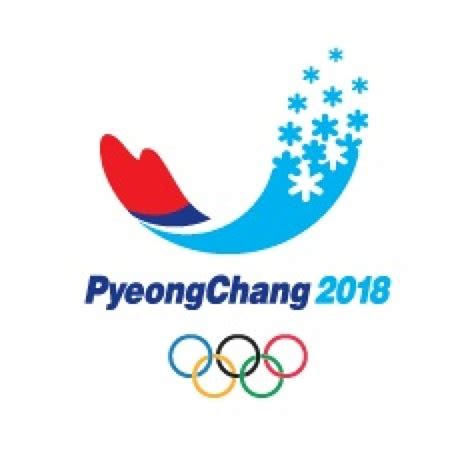 9 athletes to in the 2018 winter olympics books olympics features pyeongchang 2018 minji kang new