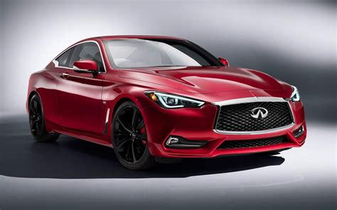 infiniti car q60 2017 infiniti q60s wallpapers hd free download
