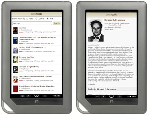 How To Search For On Goodreads How To Find The Books With Goodreads On Kindle Upcomingcarshq