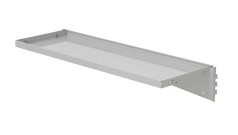 Shelf Depth by Tool Shelf Depth 400 Mm Almoverken