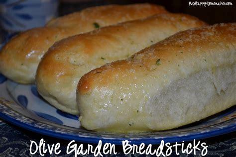 Olive Garden Bread Sticks by Olive Garden Breadsticks Mrs Happy Homemaker