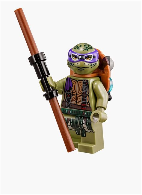 film lego ninja turtles nickalive lego releases new quot teenage mutant ninja