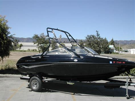 jet boat tower family sportboat jet boat towers 13th floor wake towers