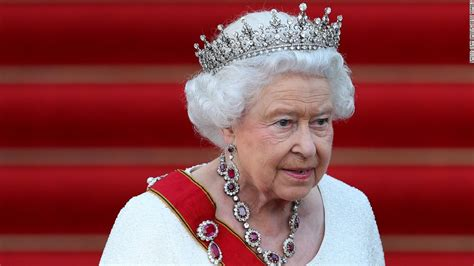 queen s estate invested 13 million in offshore tax havens queen s estate invested 13 million in offshore tax havens