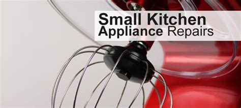 kitchen appliance repairs der tapfere kleine toaster stream