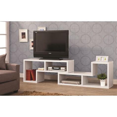 tv stand bookshelves 100 tv stand bookshelves furniture varnished maple