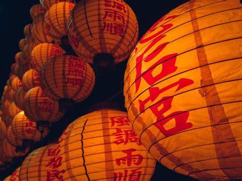 wann ist in china neujahr wann ist chinesisches neujahrsfest chinesisches