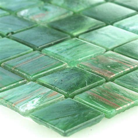 fliese gold glas effekt mosaik fliese gold gr 252 n tm33039m
