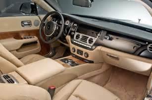 Rolls Royce Interior Images Rolls Royce Wraith 2014 Taringa