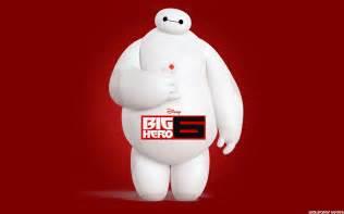 Big hero 6 review geekspodcast click for details big hero 6 baymax jpg