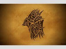 African Tribal Wallpaper - WallpaperSafari Tribal Print Pattern Black And White