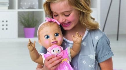 argos predicts christmas dominated by dolls and lego as