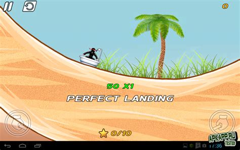 istunt 2 apk version istunt 2 v1 1 2 android скачать