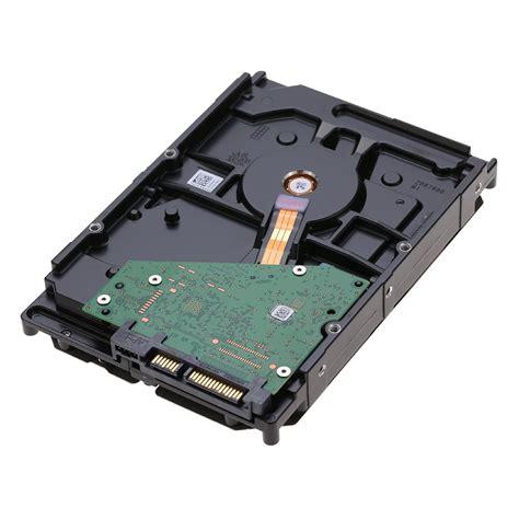 Sale Seagate Barracuda Harddisk 4tb 3 5 Sata best seagate 4tb desktop hdd disk drive 5900 rpm sata 4tb sale shopping