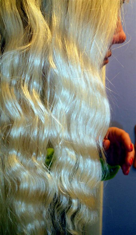 pros andcons of perms pros and cons of perming hair read before you perm