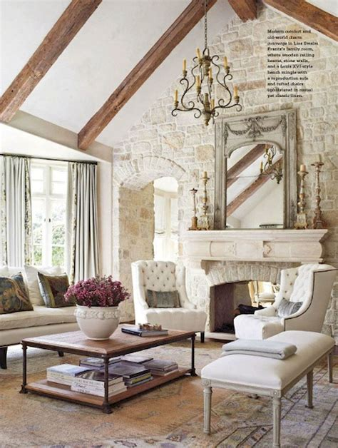 country living decor ideas 60 fancy french country living room decorating ideas