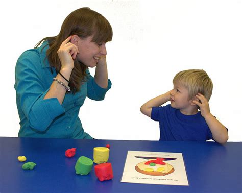 how effective is therapy effective therapy for speech disorders ent wellbeing sydney
