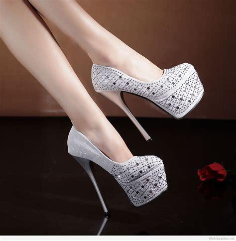 high heels 2015 heels shoes 2015