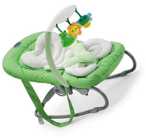 Are Bouncy Chairs For Babies by Baby Bouncy Chair
