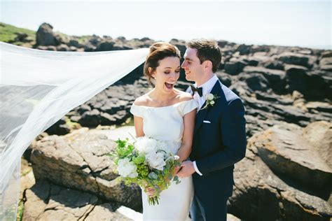 Wedding Photographer Northern Ireland & Scotland   Fraser