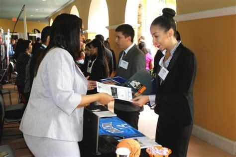 employers talk jobs internships  hospitality