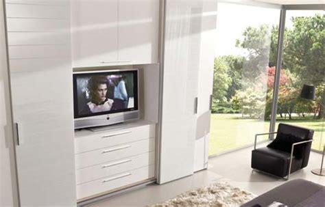 tv in da letto da letto con tv dragtime for