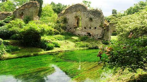 il giardino roma il giardino pi 249 bello mondo 232 dimensione suono roma