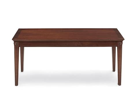 classic occasional tables furniture