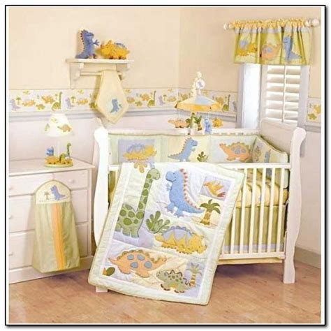 Babies R Us Crib Bumper Dinosaur Crib Bedding Babies R Us Page Home Design Ideas Galleries Home Design