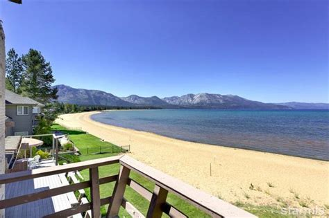 lake houses in california south lake tahoe real estate 530 541 2465lake tahoe california lakefront homes for sale