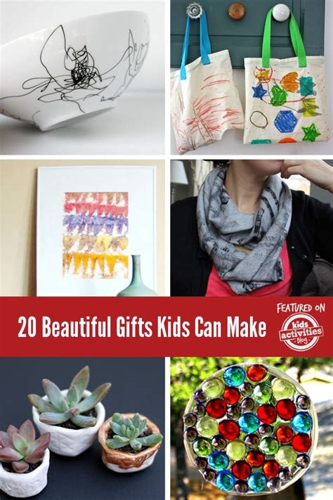 9 best christmas present diys images on pinterest cork