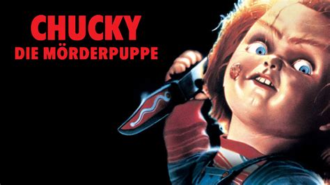 chucky film online kijken chucky die m 246 rderpuppe online schauen video on demand
