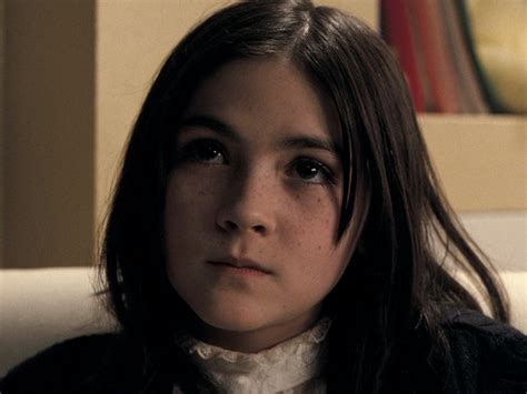 orphan filmup orphan images esther hd wallpaper and background photos