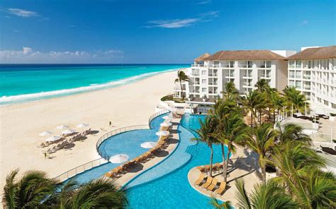 best resorts playa all inclusive the best all inclusive resorts in playa