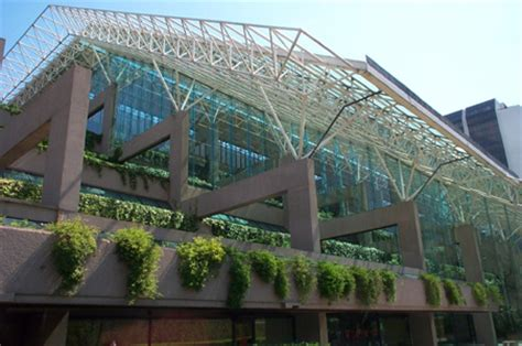 erickson architectural home design inc image gallery vancouver lawcourts arthur erickson