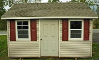 storage barn plans with loft outdoor storage sheds
