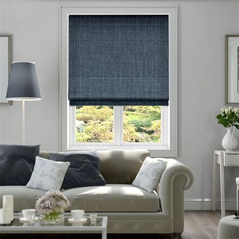 bedroom window shades best 25 blue roman blinds ideas on pinterest
