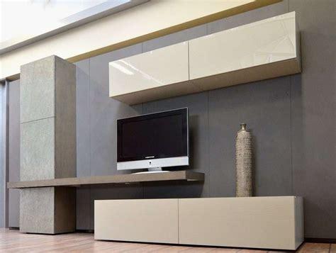 colore soffitto soffitto basso colore dragtime for