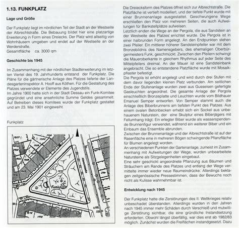 Töff Keller by Die Sonnenuhren In Dessau Ro 223 Lau Ta Dip