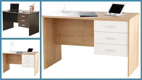 office desks australia home office desks australia aspen home office desk