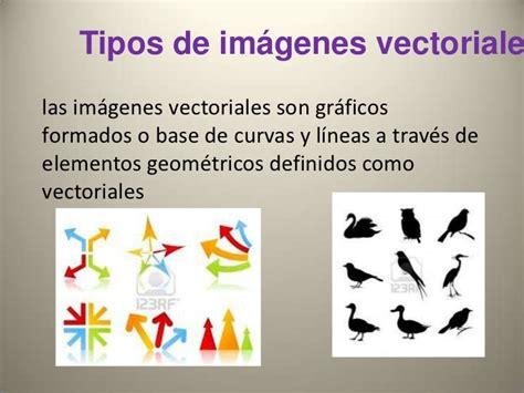 imagenes vectoriales formatos formatos de taniaa