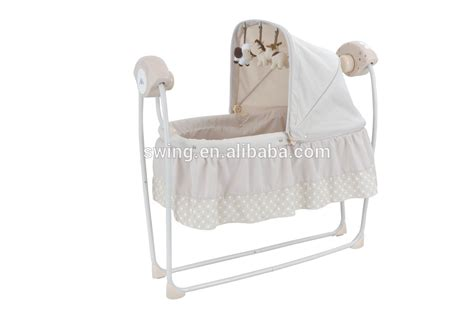 baby rocking bed rocking bed elegant baby cradle electric rocking chair
