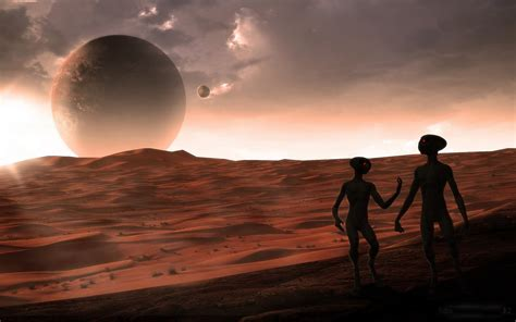 A Place Ending Explained End Of The Earth And New On Mars