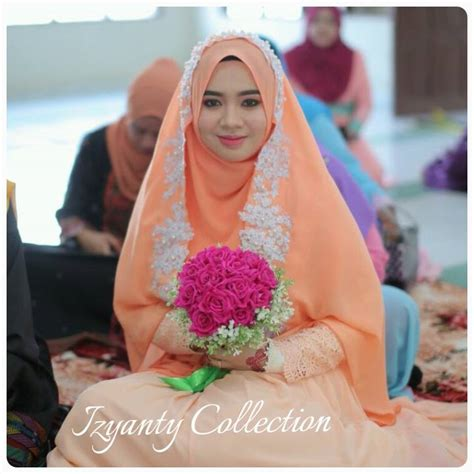 Harga Secret Mist Di Counter izyantypersonaltaste veil story by izyanty