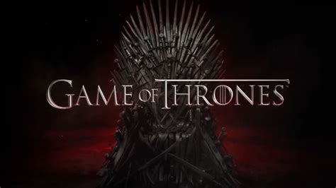 Galerry Game Of Thrones Season 6 Teaser Sorry4TheBlog Com