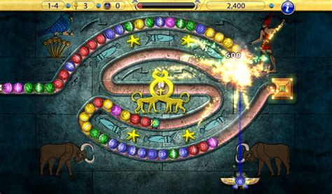 full version luxor free download luxor amun rising hd android apps on google play