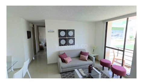 apartamento modelo totumo viventa