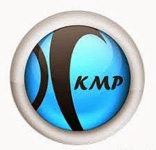 kmplayer latest full version 2012 free download for windows xp free download kmplayer version 3 4 0 55 latest new update