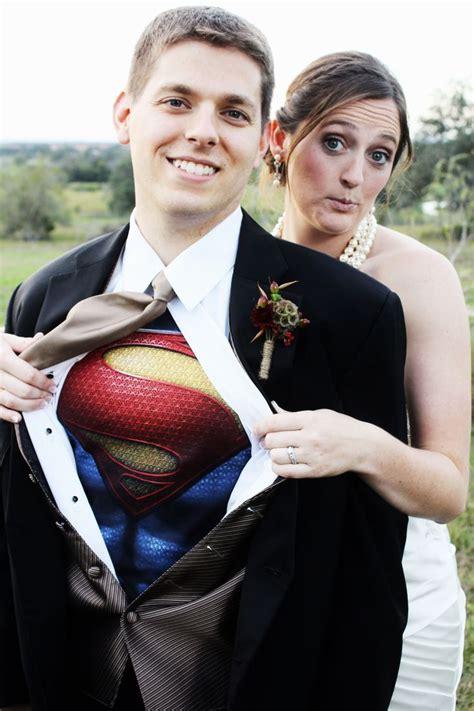 superman wedding my wedding ideas amazing wedding photo