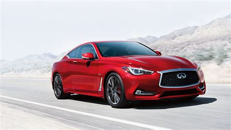 nissan infiniti 2017 the motoring world usa sales april nissan infiniti